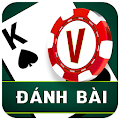 Download Game danh bai online VIP APK for Android Kitkat