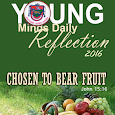 Young Mind Daily Reflection APK Version 2.0