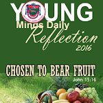 Young Mind Daily Reflection APK Image