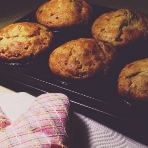 How to Bake with Stevia