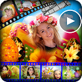 Free Easter Video Maker with Music APK for Windows 8
