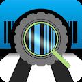 App VIN проверка авто база гибдд apk for kindle fire