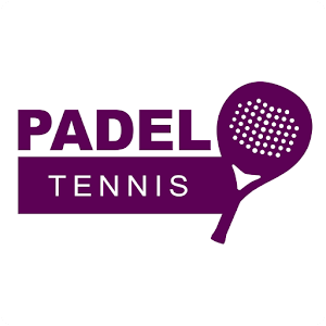Download Prested Padel Tennis For PC Windows and Mac