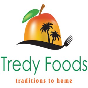 Download TREDY FOODS for Windows Phone