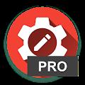 App Settings Editor Pro apk for kindle fire