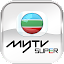Download myTV SUPER APK