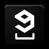 App 9GAG Saver version 2015 APK