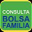 Consulta e Saldo Bolsa Família