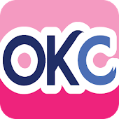 Free Tip for OkCupid Dating APK for Windows 8