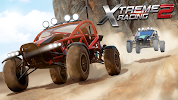 Xtreme Racing 2 - Off Road 4x4- screenshot thumbnail