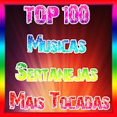 App Musica Sertaneja Mais Tocadas APK for Windows Phone