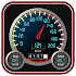 DS Speedometer & Odometer 6.94 (Pro)