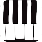 My Virtual Piano