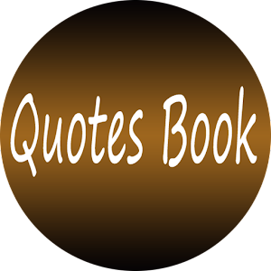 Quotes Book For PC (Windows & MAC)