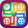Ludo STAR :.. file APK for Gaming PC/PS3/PS4 Smart TV