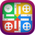 Game Ludo STAR : 2017 (New) APK for Kindle