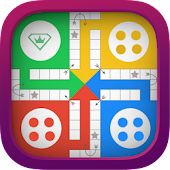 Ludo STAR : 2017 (New) APK for Bluestacks