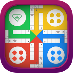 Ludo Star for PC-Windows 7,8,10 and Mac