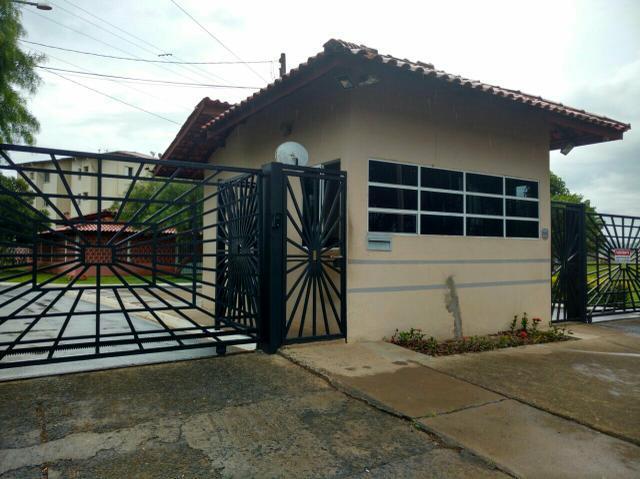 APARTAMENTO Condomínio Residencial João Vieira Paulínia