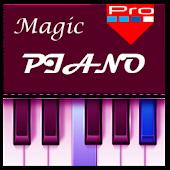 Piano Magic Pro APK for Ubuntu
