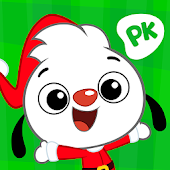 Download PlayKids - Cartoons for Kids APK on PC