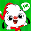 PlayKids - Cartoons for Kids APK for iPhone
