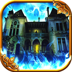The Mystery of Haunted Hollow 1.8 Apk