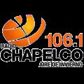 Download Radio Chapelco 106.1 APK