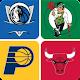 Guess NBA