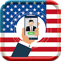 U.S number simulator APK for Bluestacks