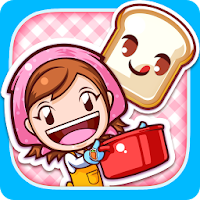 [Puzzle] Cooking Mama For PC (Windows And Mac)