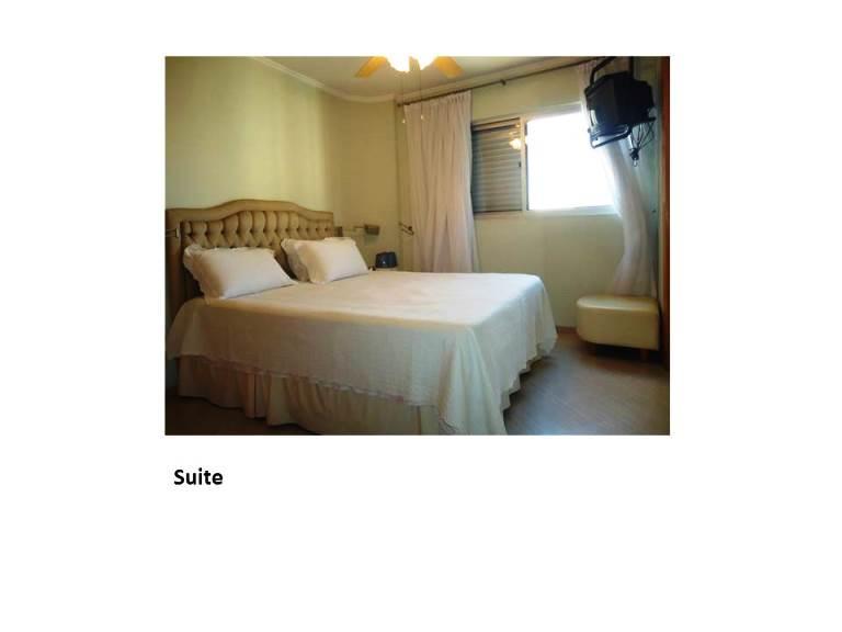 Casa 3 Dorm, Vila Nivi, São Paulo (SO0262) - Foto 4