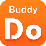 BuddyDo: NPO collaborations Apk
