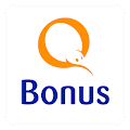 App QIWI Bonus - дисконтные карты version 2015 APK