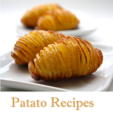 Patato Recipes