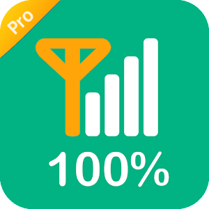 WiFi Signal Strength Meter Pro(No Ads) For PC / Windows 7/8/10 / Mac – Free Download