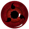 Sharingan Live Wallpaper 6.0 Apk
