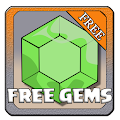 Free Chest Clash Royal Simulated APK for Windows 8