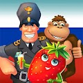 Russian Slots Machines APK for Bluestacks