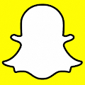 App Snapchat APK for Kindle