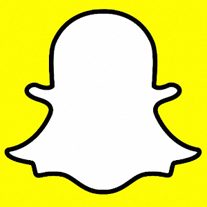 Snapchat For PC (Windows & MAC)