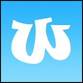 Download Guide Wish You Were Shopping APK to PC