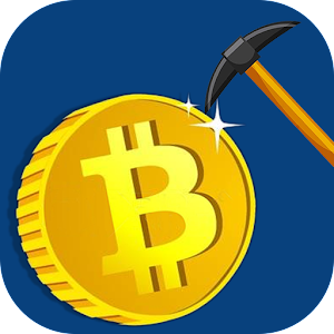 Download Free Bitcoin Miner for Windows Phone