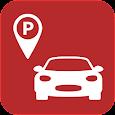 Find My Car: Parking Reminder