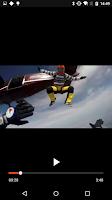 Screenshot of GoPro Action Cam Suite