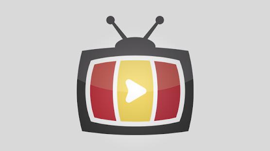 App TV Online apk for kindle fire