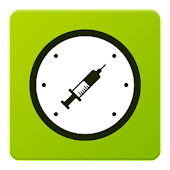 Free VaxOnTime APK for Windows 8