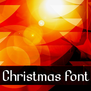 Download Christmas Fonts Pack For PC Windows and Mac