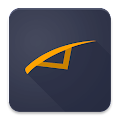 Talon for Twitter APK for Bluestacks