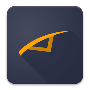 Talon for Twitter APK Cracked Download